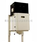 壁掛式焊接煙塵凈化器