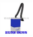 经济型焊烟净化器 移动式焊烟净化器