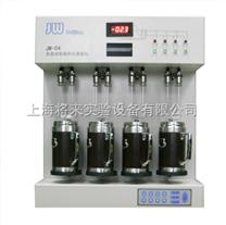JW-04氮吸附儀,吸附儀規格