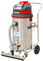 凯德威工业吸尘器,凯德威GS-3078P干湿两用吸尘器,吸尘器报价
