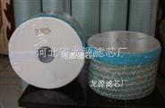 日本RRR滤芯TR-26810龙源滤芯厂直销TR-26820