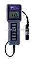 YSI 55型-YSI 55型 溶解氧、温度测量仪