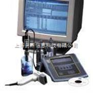 YSI5100-溶解氧测定仪