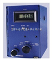 美国4160型甲醛气体分析仪
