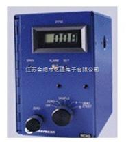 美國4160型甲醛氣體分析儀