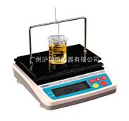 助焊剂密度计DH-300W/DH-300W密度天平/液体密度仪DH-300W