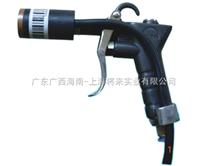 SL-004BSL系列离子风枪,除静电离子风枪规格