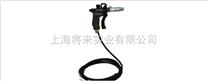 JH2002A塑料离子风枪,离子风枪规格
