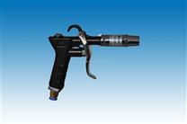 KP3001A铁头离子风枪,离子风枪厂家