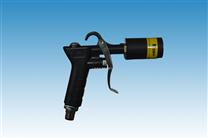 KP3002A圆头离子风枪,离子风枪规格