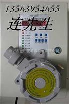江蘇,黑龍江CO一氧化碳泄露報警器|壁掛式