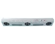 SL-003三頭離子風機,懸掛式離子風機規格