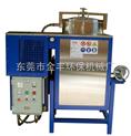香港丙酮溶剂回收机、数控丙酮溶剂回收机