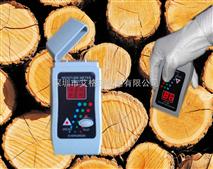 精密木材水分测试仪