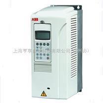 ABB变频调速器ACS800-01-0005-3+P901