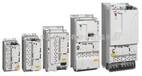 ABB变频调速器ACS800-01-0006-3+P901