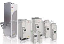 ABB变频调速器ACS800-01-0009-3+P901