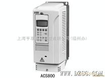 abb变频调速器ACS800-01-0075-3+P901