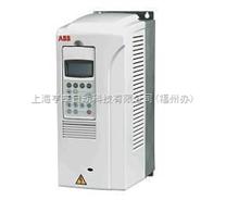abb变频调速器ACS550-01-023A-4