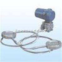 TC扬州液晶型差压变送器
