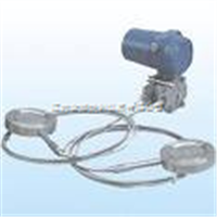 TC扬州隔膜压力变送器