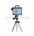 促销CCF-7000直读式粉尘浓度测量仪