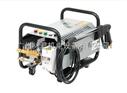 压力150 商用高压清洗机