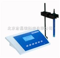 供應DDS-11C 數顯電導率儀