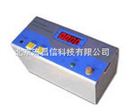 促销H3860A型便携式红外气体分析仪