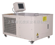 超低溫恒溫器ZX-4DW