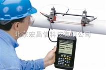 促銷PT878便攜式超聲波液體流量計(液體)