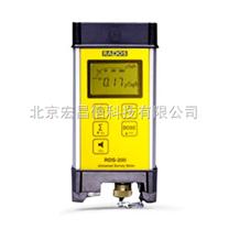 熱賣RDS-200通用型智能輻射儀