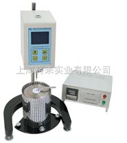 NDJ-1C布氏粘度計合肥