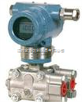 TC3051壓力變送器維修