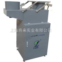 SYC-1采樣器江蘇