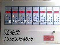 貴州液化氣濃度檢測儀 內蒙古液化氣氣體檢測儀