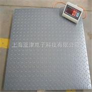 电子秤,大量采购地磅秤(1T2吨3T5吨10T电子秤批发Z低价)