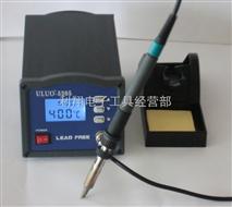 ULUO5205大功率智能无铅焊台