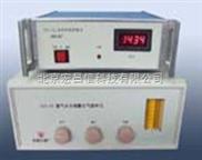 促销USI-CL氯气水分测量仪