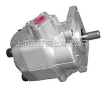 台湾HYDROMAX新鸿齿轮泵HGP-2A-F4R