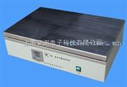 A4100133-可控溫電加熱板