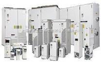 2.2KW水泵变频调速器ACS800-04-0004-3+P901