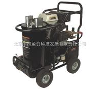 THM2518G汽油机驱动高温高压清洗机THM2518G