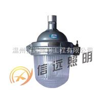 NFC9112防眩泛光灯,NFC9112-J150W,NFC9112-J100W
