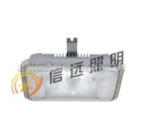 NFC9175长寿顶灯 NFC9175-W40W 海洋王型号NFC9175无极灯生产厂家报价