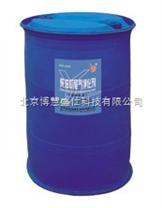 柴油汽车尾气净化剂车用尿素