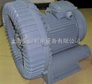 ⊙o⊙耐磨高壓風機=高壓防腐風機=低噪音高壓風機