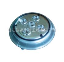 NFC9173参数 NFC9173顶灯 NFC9173LED光源