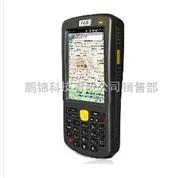 供应IGS100 GPS数据采集器