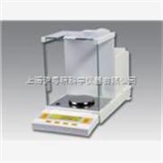 FB223-恒平电子分析天平